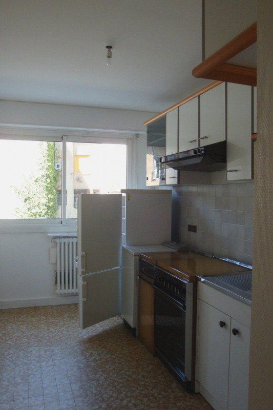 Location appartement Grenoble 1 050€ CC - Photo 9