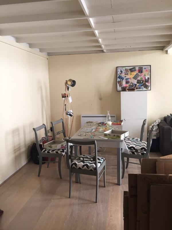 Location appartement Villeurbanne 738€ CC - Photo 3