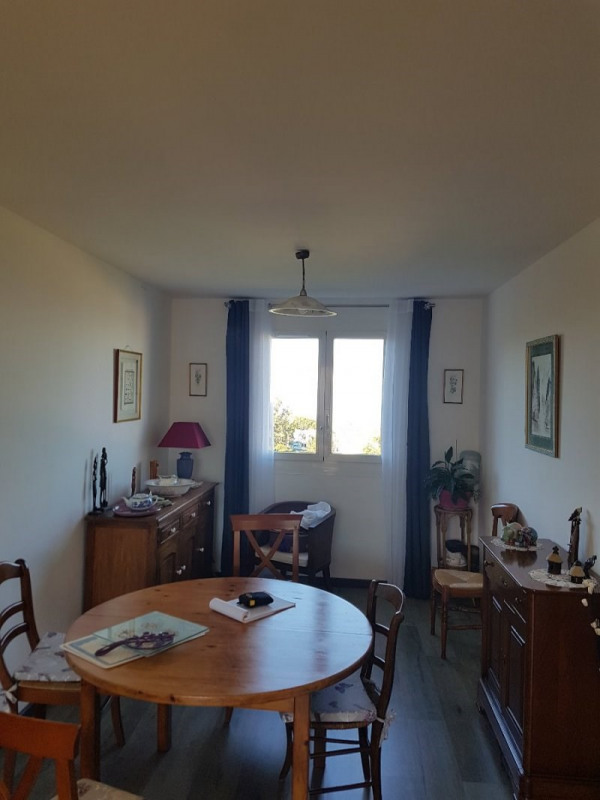 Vente appartement Le tampon 152 250€ - Photo 3