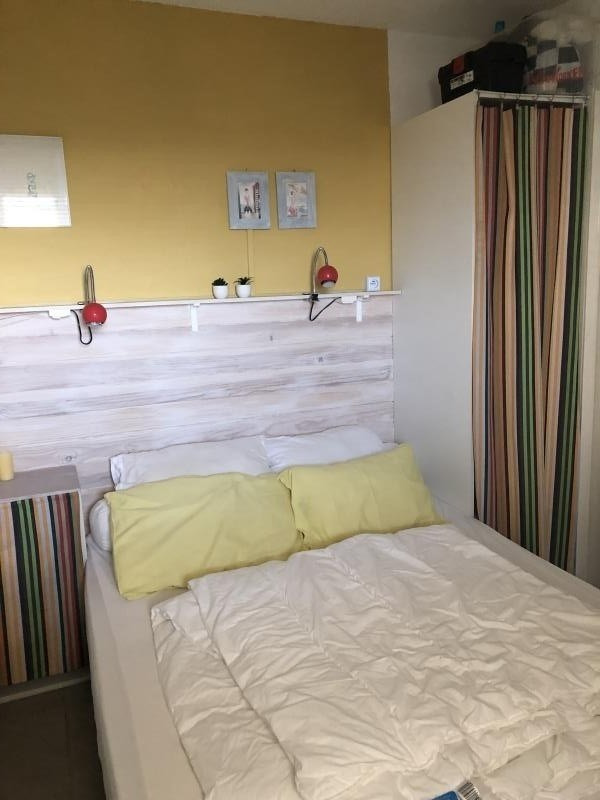 Vente appartement Canet plage 148 000€ - Photo 5