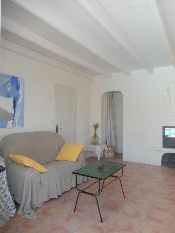 Продажa дом Callas 495000€ - Фото 7