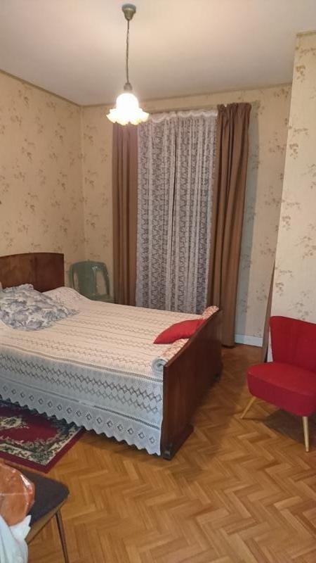Sale house / villa Mazamet 135000€ - Picture 7