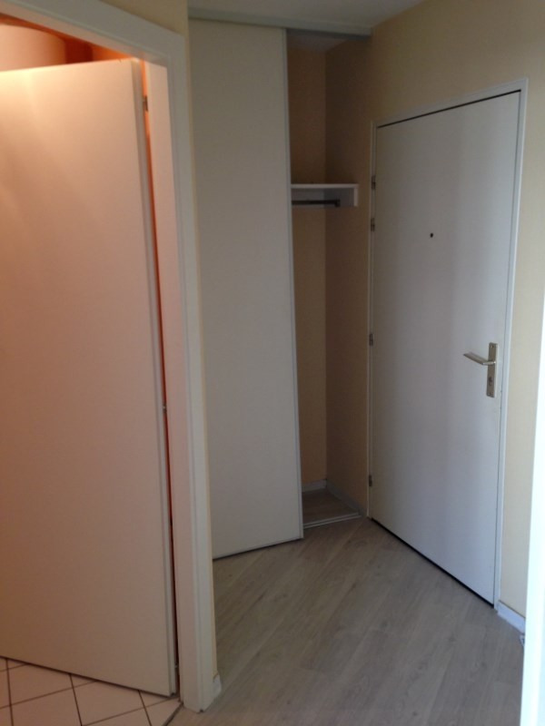 Location appartement Ostwald 399€ CC - Photo 7