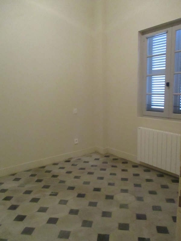 Location appartement Nimes 700€ CC - Photo 7