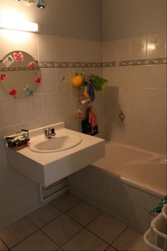 Sale apartment Montelimar 133000€ - Picture 4