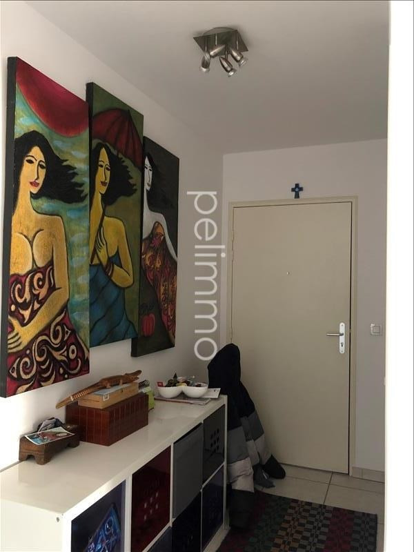 Rental apartment Salon de provence 1257€ CC - Picture 2
