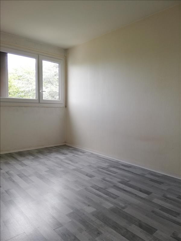 Location appartement Evry 846€ CC - Photo 6