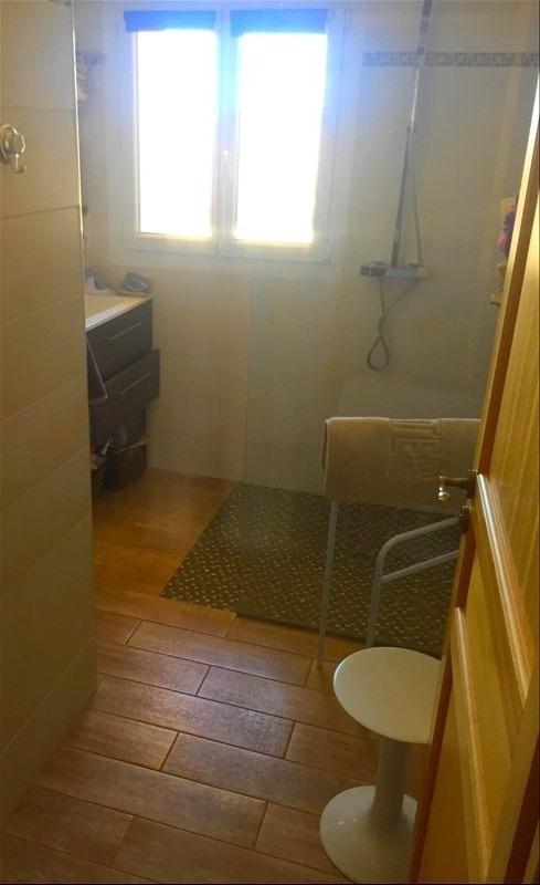 Sale house / villa Alleins 299500€ - Picture 4