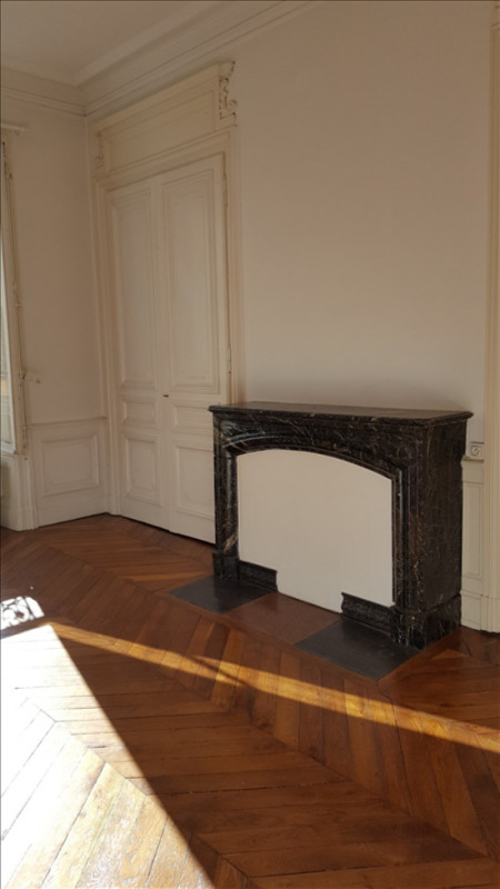 Location appartement Macon 594€ CC - Photo 5