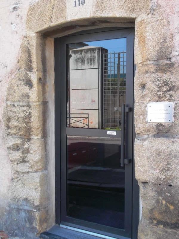 Location appartement Aix en provence 457€ CC - Photo 1