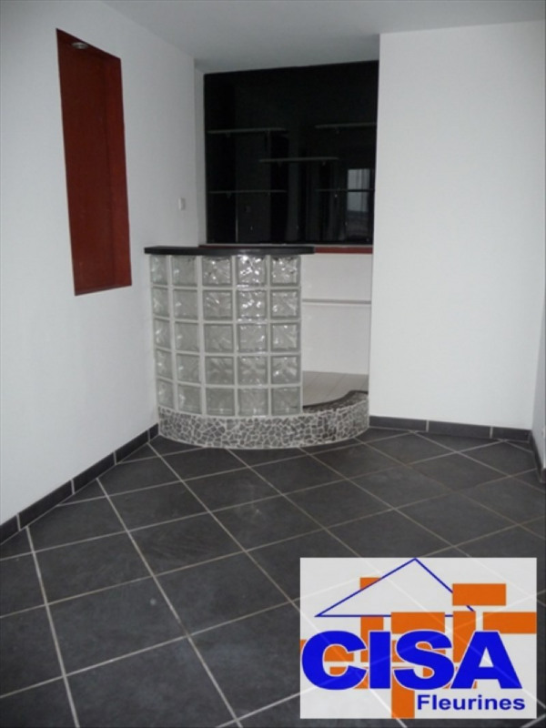 Rental apartment Nogent sur oise 900€ CC - Picture 4