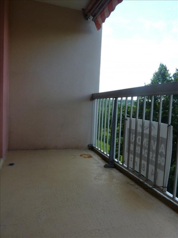 Verkauf wohnung Francheville 225000€ - Fotografie 4