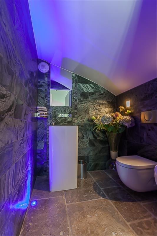Immobile residenziali di prestigio casa Juan les pins 1955000€ - Fotografia 4