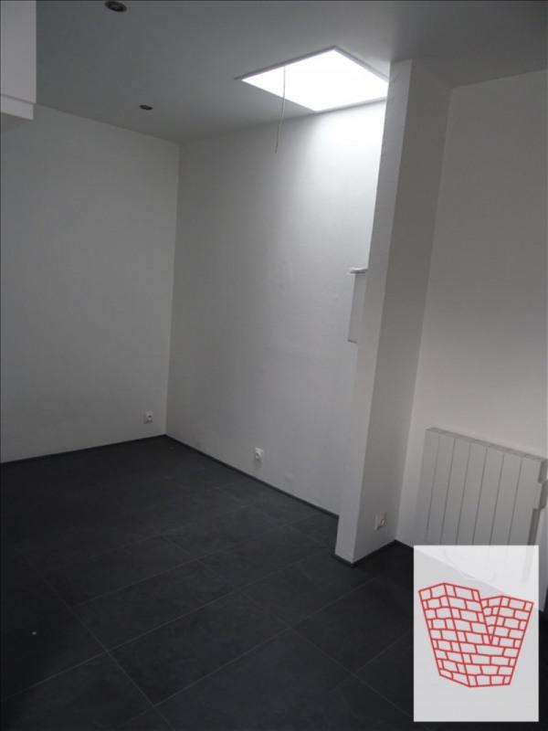 Location appartement Neuilly sur seine 700€ CC - Photo 6