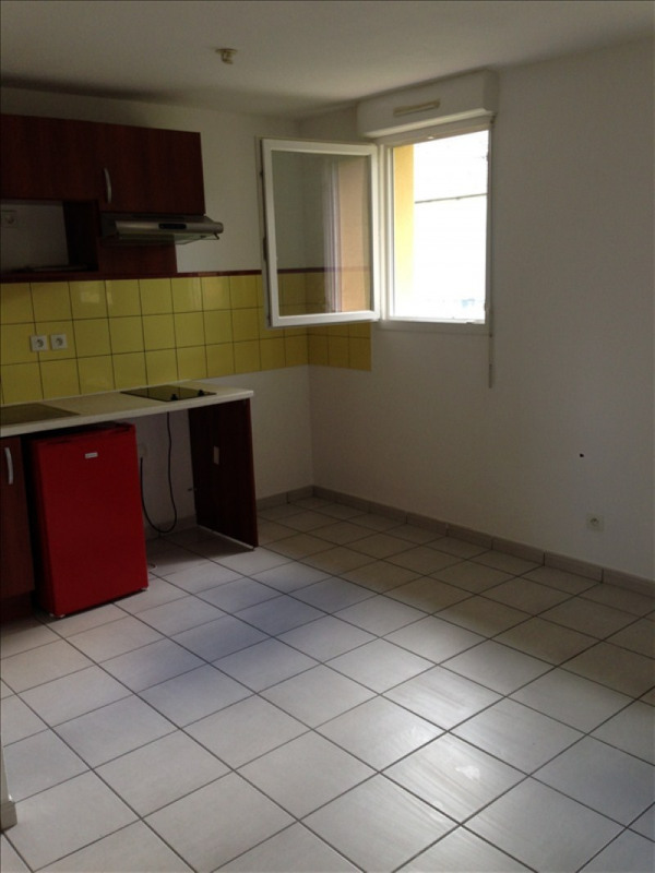 Location appartement Toulouse 420€ CC - Photo 2