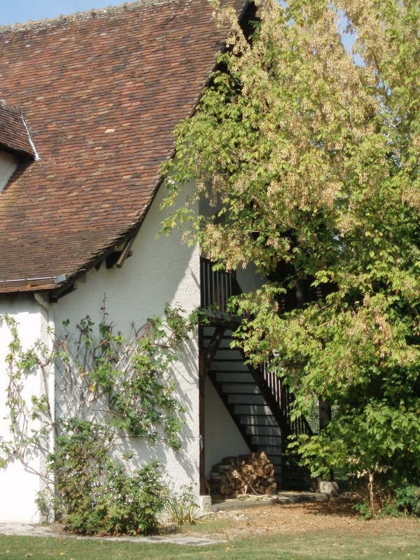 Sale house / villa Vendome 335000€ - Picture 11