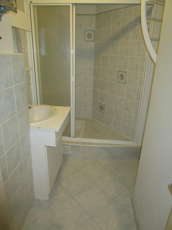 Alquiler  apartamento Sartrouville 950€ CC - Fotografía 6
