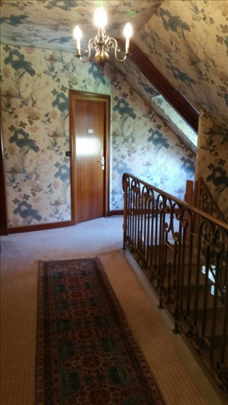 Vente maison / villa Dol-de-bretagne 365900€ - Photo 7