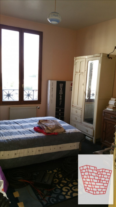 Sale house / villa Colombes 595000€ - Picture 5