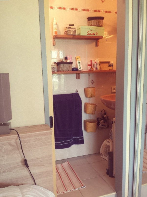 Location appartement Toulouse 1020€ CC - Photo 7