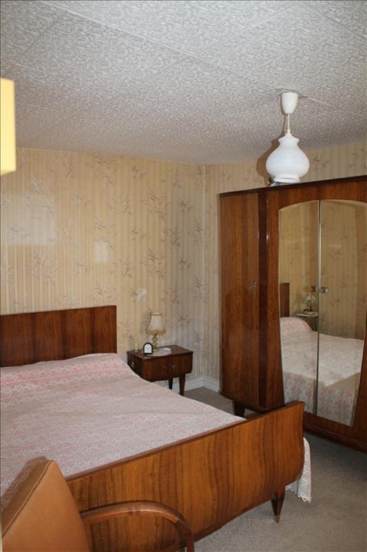 Vendita casa Nogent le roi 129600€ - Fotografia 4