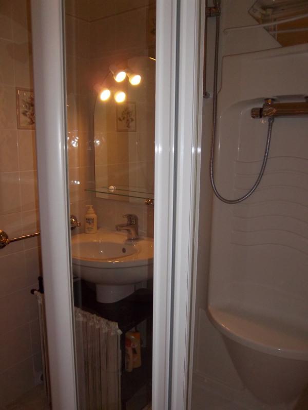 Sale apartment La tremblade 99700€ - Picture 26