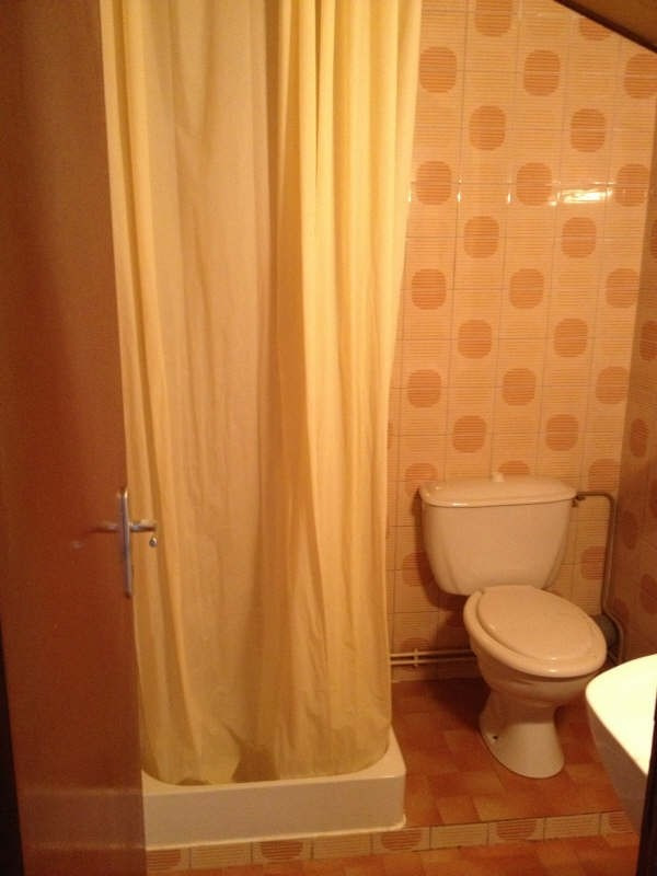 Rental apartment Toulouse 350€ CC - Picture 4