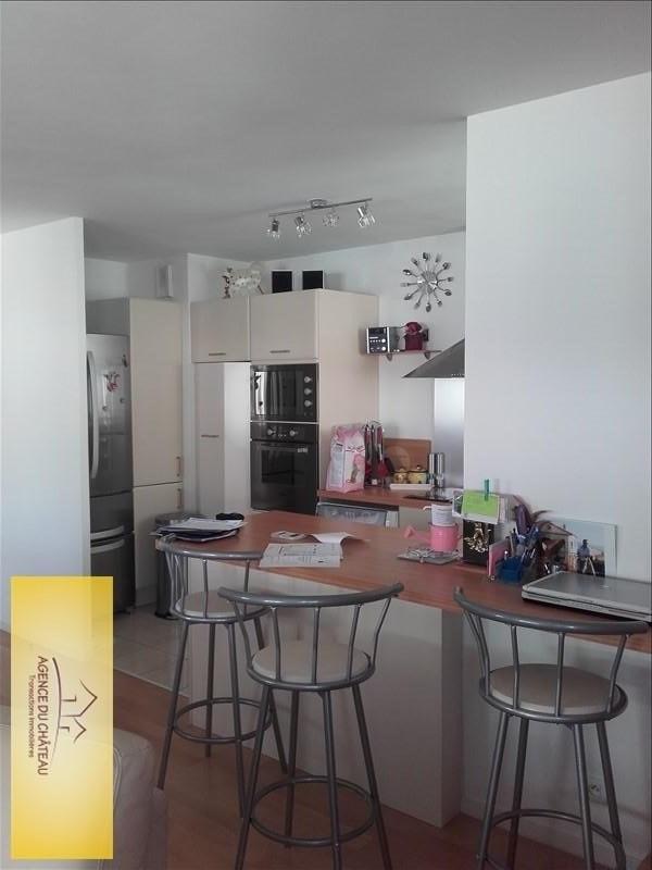 Vendita appartamento Mantes la jolie 228000€ - Fotografia 3