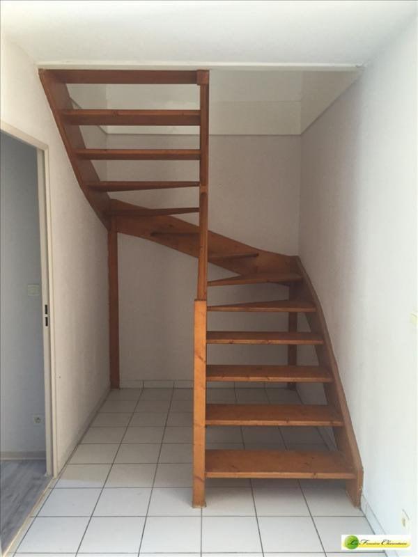 Produit d'investissement maison / villa Saint-michel 118800€ - Photo 6