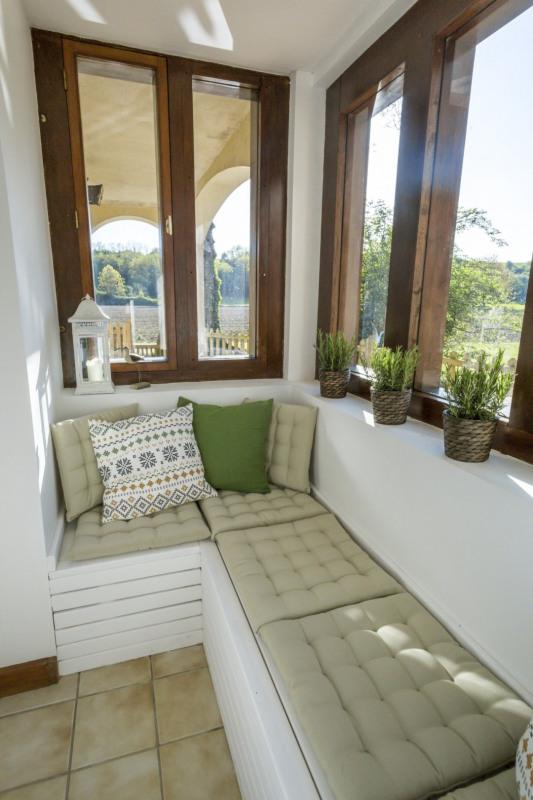 Vente maison / villa Ruffec 288750€ - Photo 14