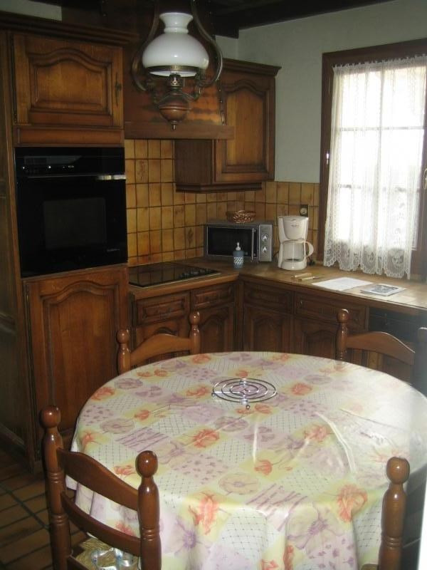 Sale house / villa Orleans 241 500€ - Picture 4