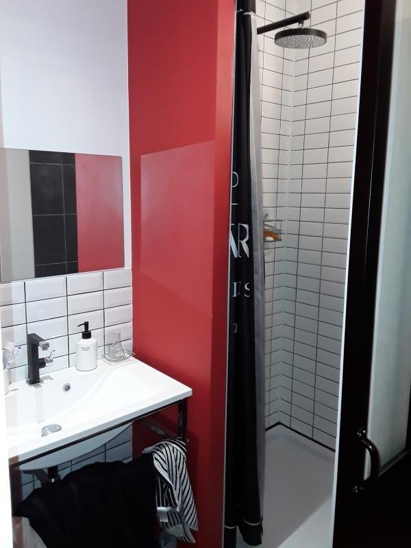 Vente de prestige maison / villa Mulhouse 680000€ - Photo 13