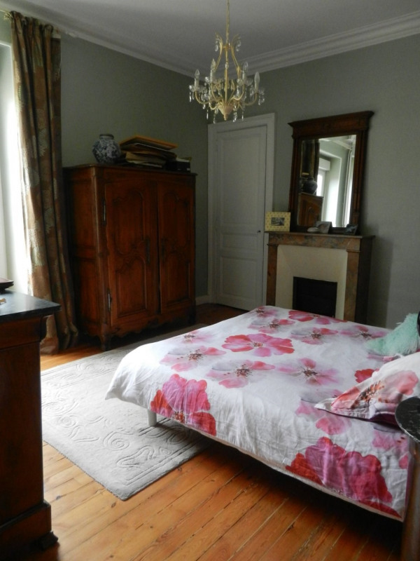 Vente maison / villa Le mans 368 170€ - Photo 6