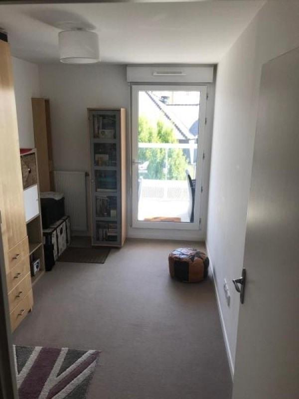 Venta  apartamento Colombes 375000€ - Fotografía 4