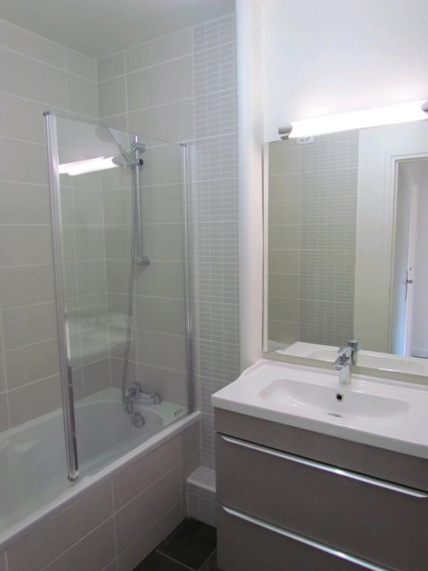 Rental apartment Champigny sur marne 990€ CC - Picture 5