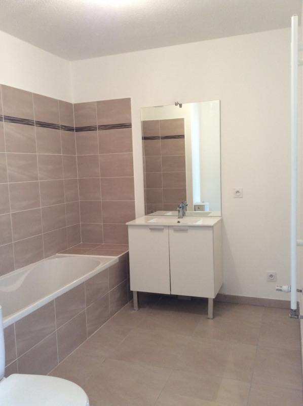 Rental apartment Fréjus 750€ CC - Picture 8