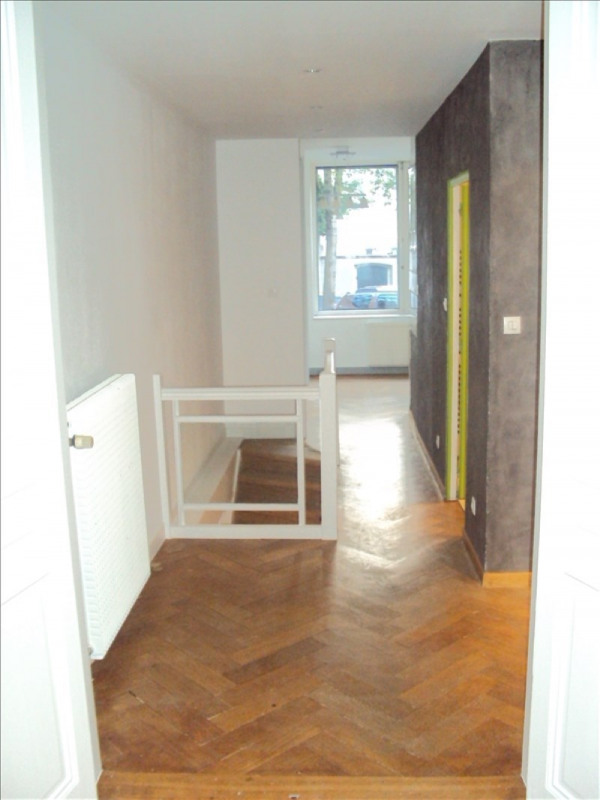 Vente appartement Mulhouse 167 000€ - Photo 7