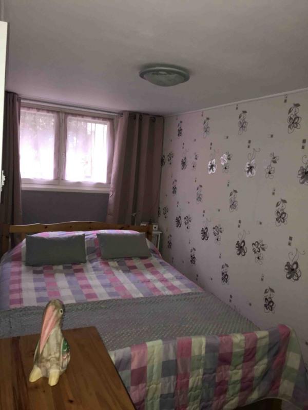 Location vacances appartement Pornichet 525€ - Photo 6
