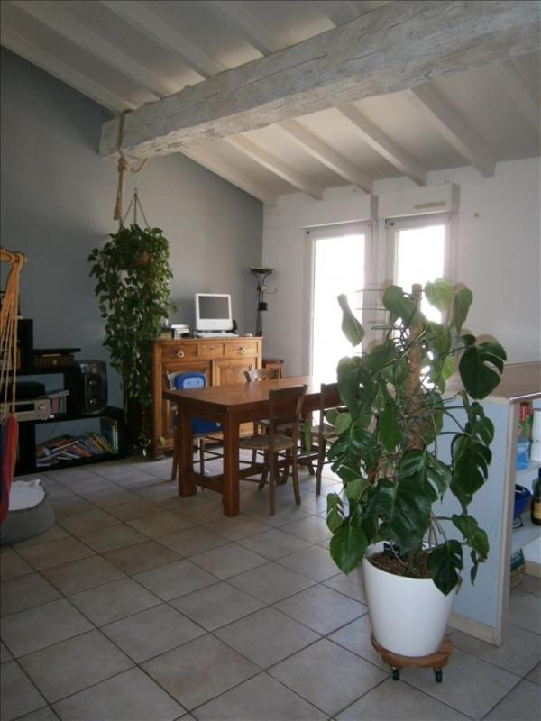 Verhuren  appartement Claira 590€ CC - Foto 3