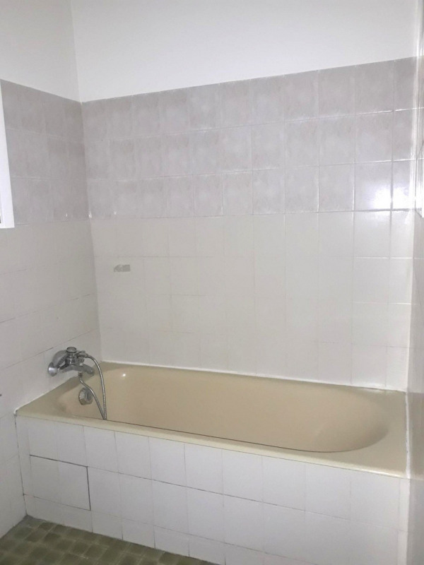 Location appartement Valence 519€ CC - Photo 6