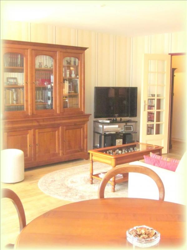 Vente appartement Le raincy 229500€ - Photo 4