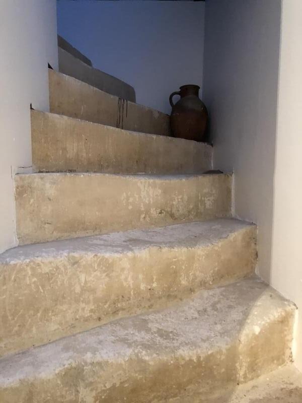 Vente maison / villa Lain 143000€ - Photo 5