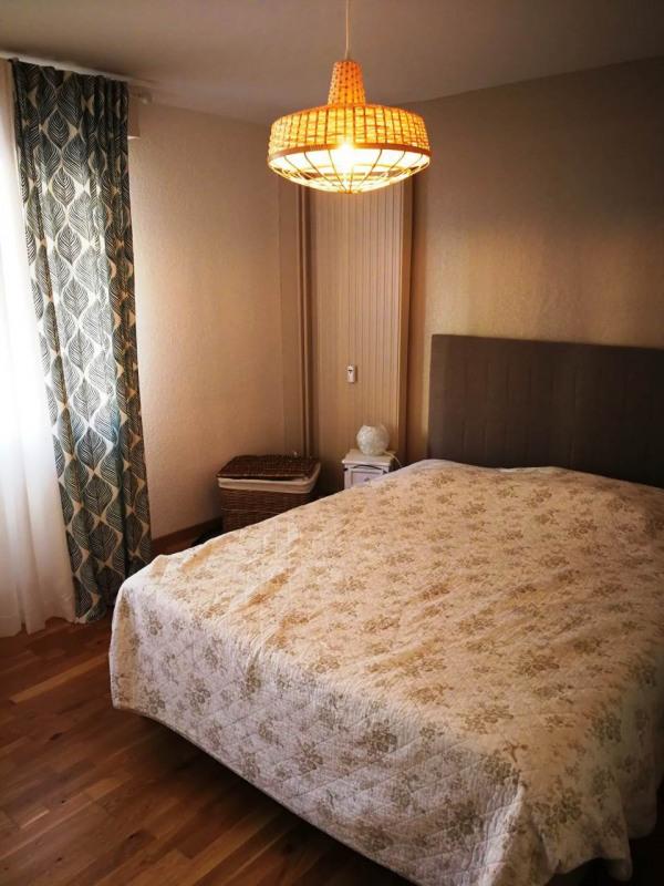 Sale apartment Annemasse 239000€ - Picture 4