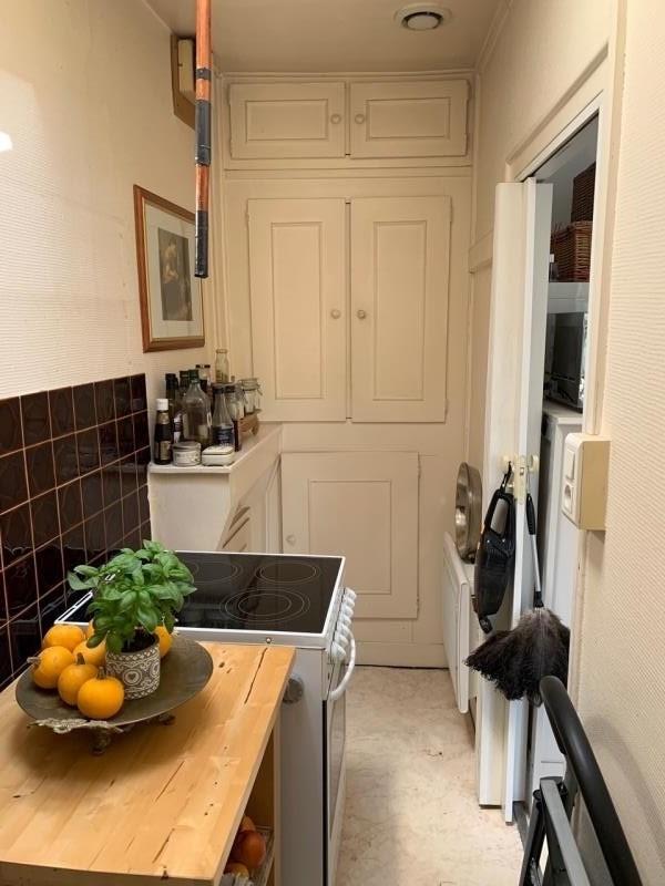 Verhuren  appartement Dourdan 670€ CC - Foto 2