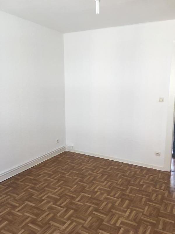 Alquiler  apartamento Strasbourg 630€ CC - Fotografía 11
