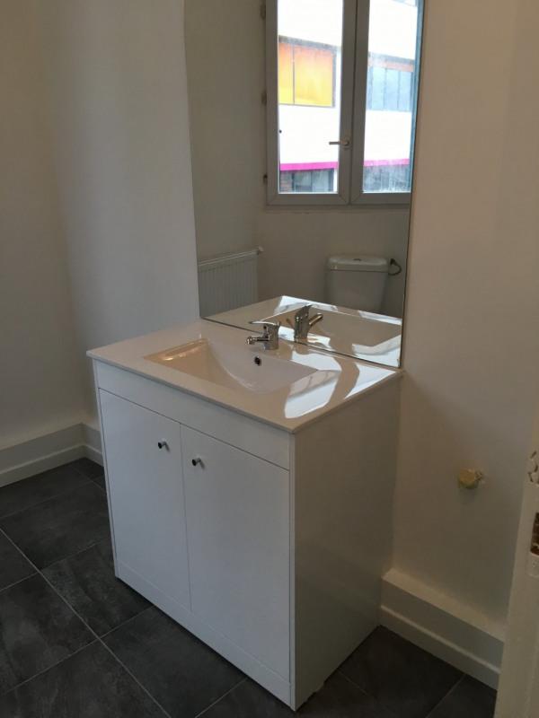Rental apartment Montreuil 790€ CC - Picture 21