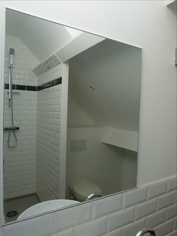 Vente maison / villa Montfort l amaury 237000€ - Photo 8