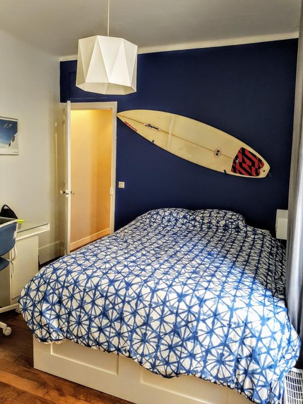 Vente appartement Montrouge 1119000€ - Photo 8