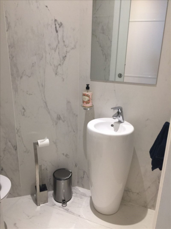 Vente appartement Paris 10ème 698 500€ - Photo 9