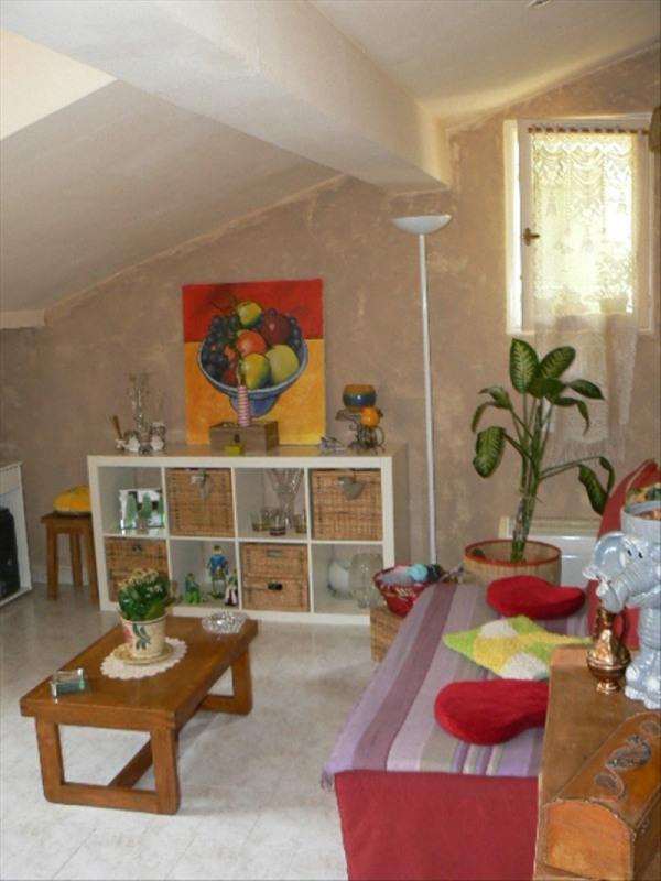Rental apartment Bandol 595€ CC - Picture 8